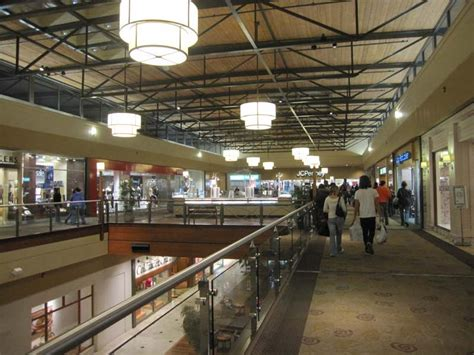 sky city southern and mid atlantic retail history