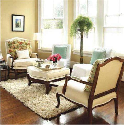 schöne wohnzimmer ideen wohnzimmer dekor pflanzen