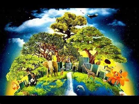 gambar kebersihan lingkungan gambar kebersihan lingkungan tempat tinggal kumpulan gambar
