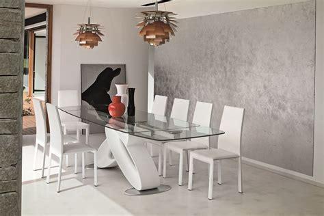 sale da pranzo sale da pranzo moderne divani colorati moderni per il