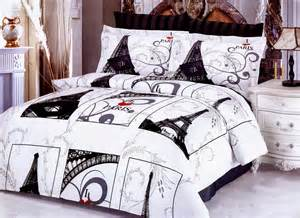 Bed Bath And Beyond My Pillow Bedroom Decor Ideas And Designs Top Ten Paris Themed