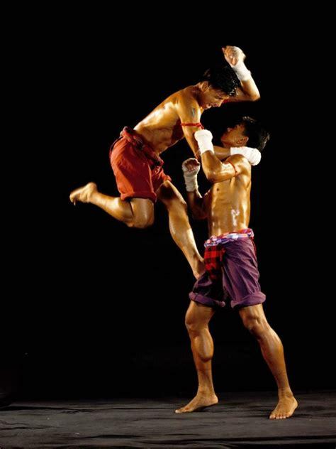 top 10 martial arts top 10 colored martial arts belts blind sword skills
