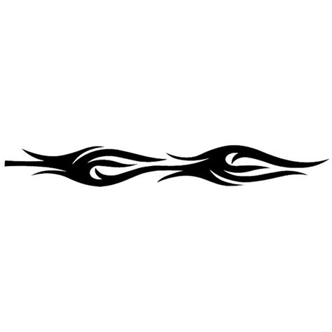 flames on cars template 28 images pin flames rod weave