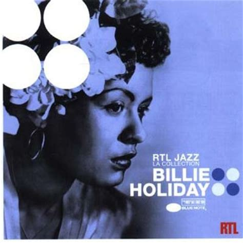 Latifah Covers Billie Holidays Travlin Light by Click To Embiggen
