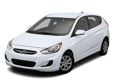 Hyundai Accent 2014 Hatchback by 2014 Hyundai Accent Hatchback المرسال