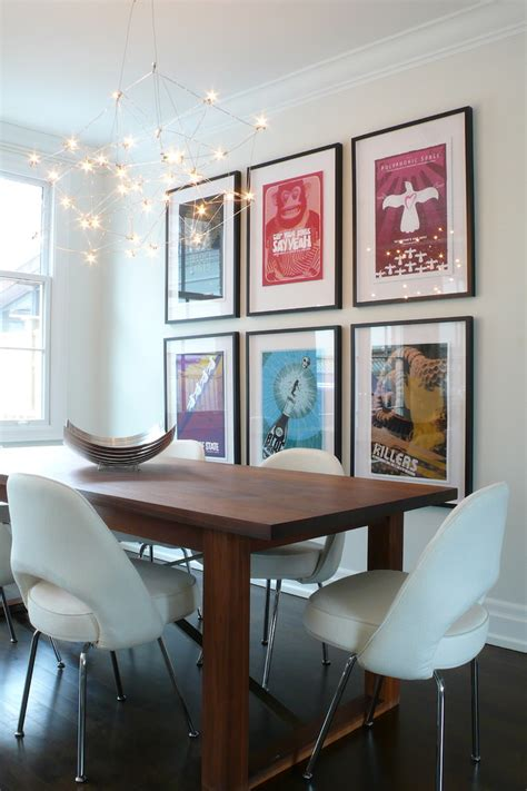 contemporary dining room wall art ideas home interiors extraordinary framed prints art decorating ideas gallery