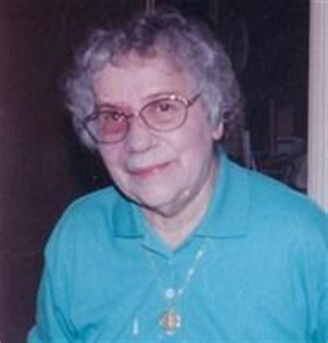 connie cabrera obituary colonial funeral home