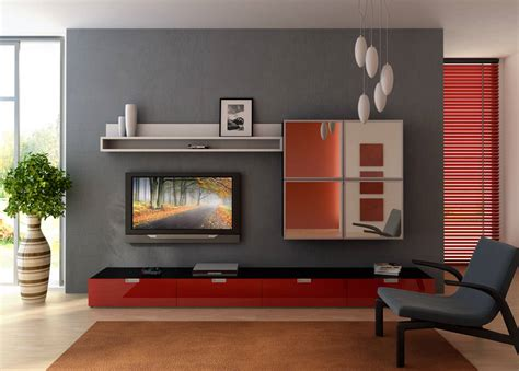 small modern living room design modern decorating small living rooms best pict024