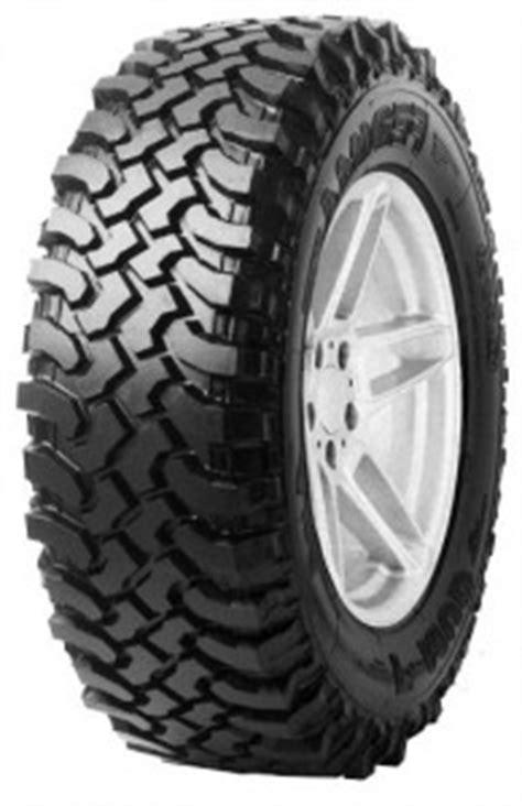 Tires Michelin 4X4 XPC 205/80R16 104T