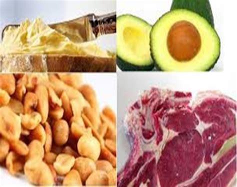 trigliceridos alimentos alimentaci 243 n para disminuir los triglic 233 ridos