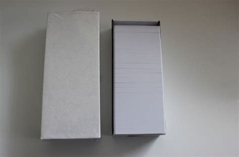 Tray Pvc Id Card Instan instant pvc card for epson or canon printer inkjet pvc