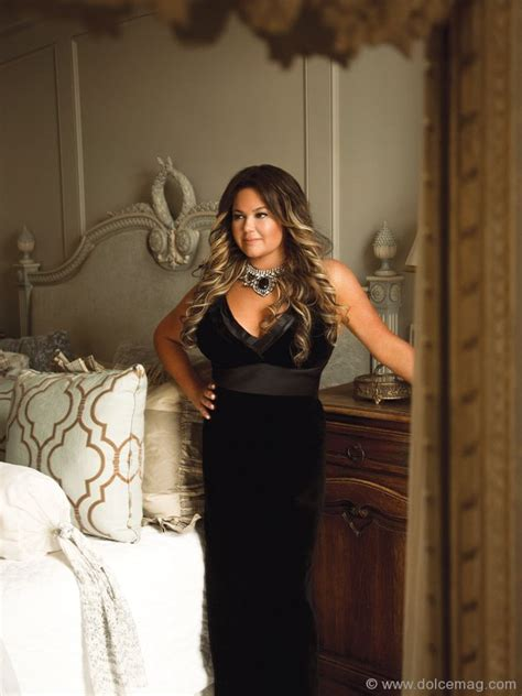 Home Decor Tip The Artist And Her Canvas Dolce Luxury Magazine
