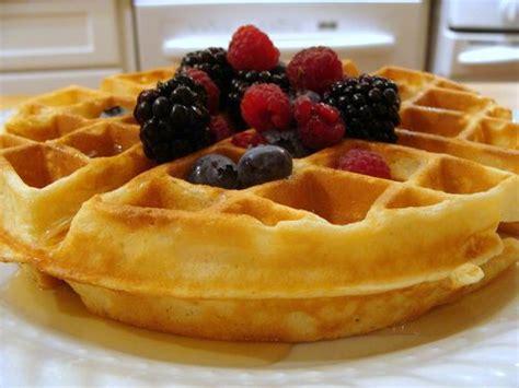 Monochrome Waffle i prefer pancakes to waffles toasted waffles