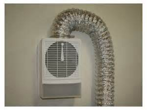 Indoor Clothes Dryer Vent Indoor Dryer Vent Driverlayer Search Engine