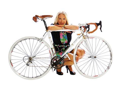 best italian road bikes 7 best images about steel italian road bikes on