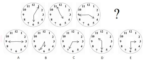 umat pattern questions umat practice questions 4 matrix education