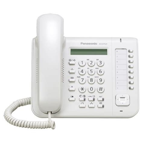 Panasonic Kx Dt521 panasonic kx dt521 digital phone from 163 55 00 kx dt521uk