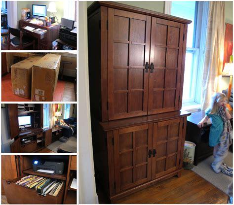 build desk hutch plans diy  wood shop stool clumsybrl