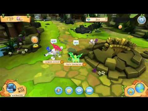 animal jam beta play now full download animal jam play wild beta testing