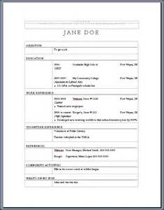 make your first resume online resume examples and writing letter eps zp