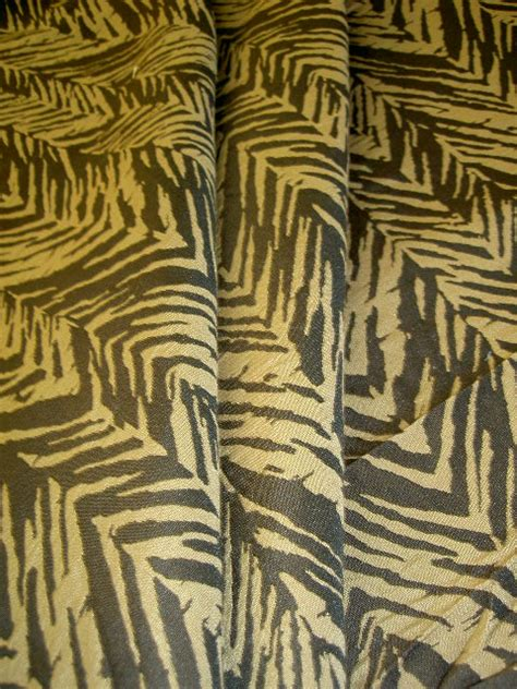 designer upholstery fabric outlet fabric warehouse outlet clearance sale p kaufmann doyer