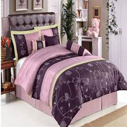 vikingwaterford page 130 mesmerizing comforter set