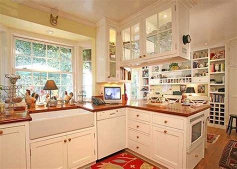 amazing celebrity homes taylor swift house
