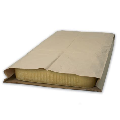 Polythene Mattress Covers by Mattress Bags Covers Bags Moving Storage Polythene