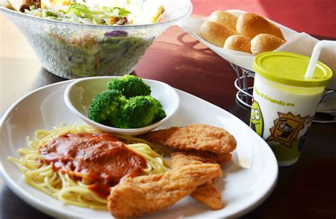 olive garden 7 dollar lunch olive garden meals for 1 with purchase