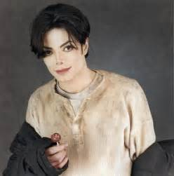 www michaeljacksonshortesthaircut com which hairstyle do you like the most michael jackson