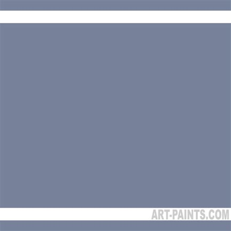 blue grey stains ceramic porcelain paints c 006 540