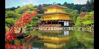 Image result for Japan
