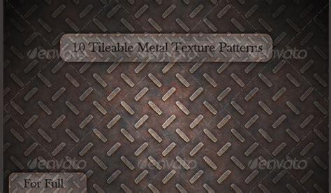 download pattern photoshop metal 50 beautiful and free photoshop patterns psdfan