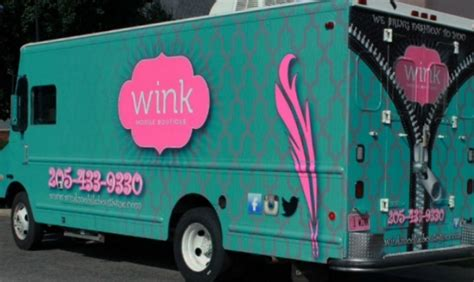 beyond beautiful salon and boutique st louis mo pictuer find a fashion truck mobile boutique online directory