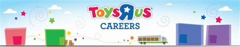 toys r us chino toys r us salaries in united states indeed