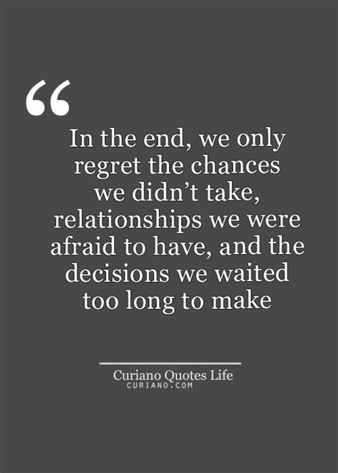 quotes about regret best 25 regret quotes ideas on quotes