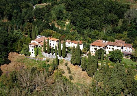 casa di pascoli la casa museo di pascoli a barga visit tuscany