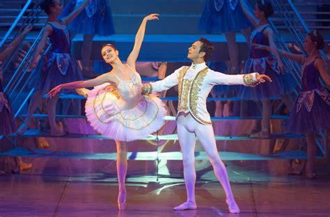 film kamel cinderella photo gallery ballet cinderella at the cairo opera house