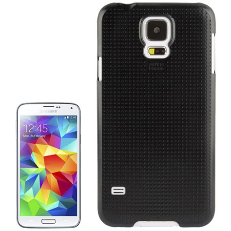 Casing Samsung S5 G900 small dot style plastic for samsung galaxy s5 g900 alex nld