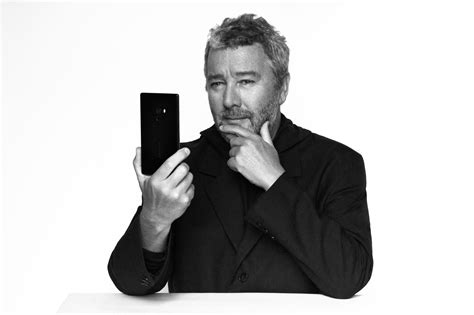 philip starck philippe starck jumbo photographe fashion photography