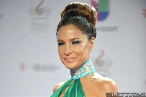 imagenes lorena rojas cancer mexican actress lorena rojas dies of cancer