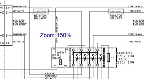 dresser wayne wiring diagrams 29 wiring diagram images