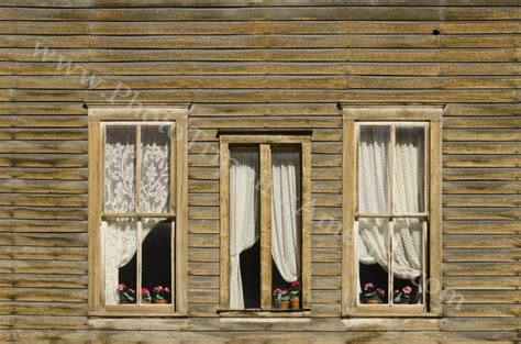 The Of The West Window ghosts of the west
