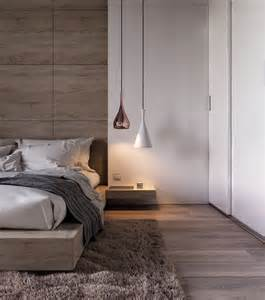 Bedroom Decor Idea 25 best ideas about modern bedrooms on pinterest modern