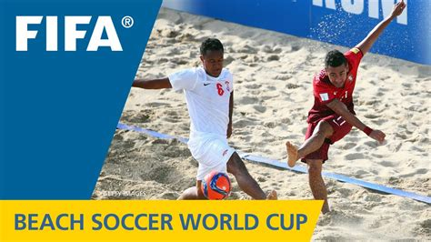 fifa soccer world cup 2017 tv channels live
