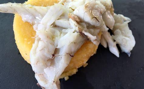 cosa cuciniamo oggi come cucinare l ombrina ricetta semplice e veloce