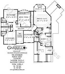 avonbury house plan house plans by garrell associates inc