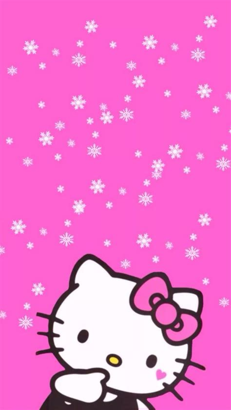 hello kitty red bow wallpaper 17 best images about hello kitty wallpapers on pinterest