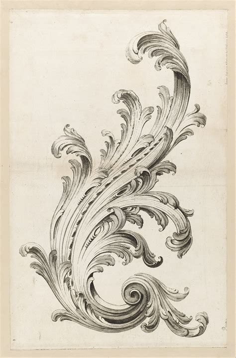 design art wikipedia file alexis peyrotte acanthus leaf design google art