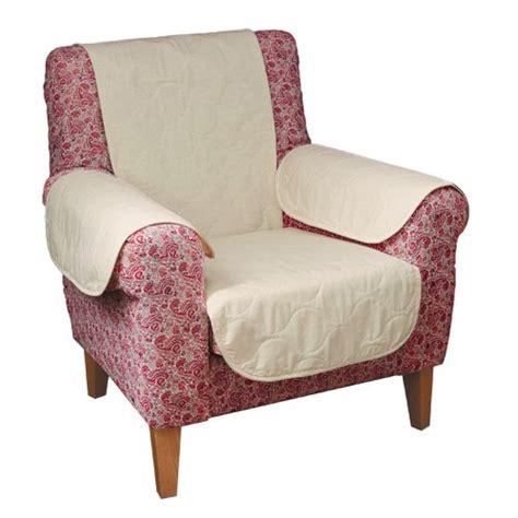 sedao vente mobilier rangement prot 200 ge fauteuil 3 pi 200 ces